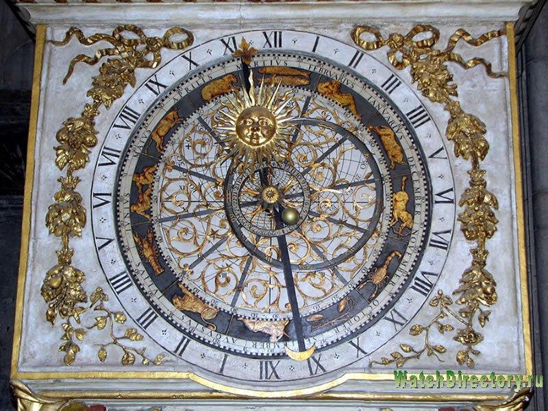 Приветствуем Вас на сайте «Директория Часов» f1f5b519e69