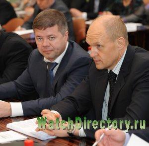 Теперь и в люди выйти не стыдно. У Давыдова – новые часы. Разница в цене со старыми – 197 тыс. 500 рублей.