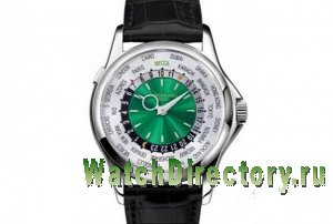 Часы для приверженцев ислама за $100 тыс. долларов