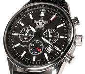 Часы Jorg Gray 6500