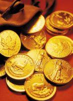 Мода на различные оттенкизолота приходит и уходит, но мода на само золото неизменна.