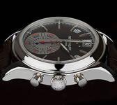 Часы Patek Philippe Annual Calendar Chronograph
