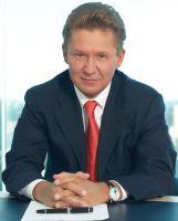 5 место - Алексей Миллер, часы Breguet Classique Grande Complication Tourbillon.