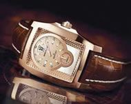 Часы Breitling for Bentley