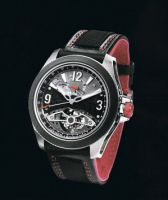 Jaeger-LeCoultre Master Compressor Extreme Lab
