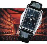 Часы Patek Philippe 10 Days