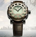 Romain Jerome – часы Liberty DNA