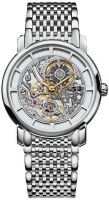 Patek Philippe Ladies Complications White Gold 7180/1G-001