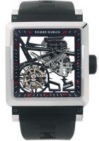 Roger Dubuis KingSquare ref RDDBKS0016