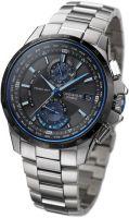 Часы Casio Oceanus OCW-T1000D