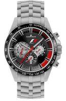 Часы F-5022J Formula 1 от Jacques Lemans - говорят сами за себя  - $500