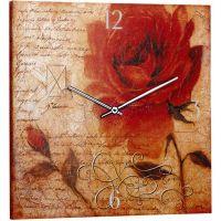 Настенные часы Hermle 30809-002100