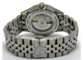 Как выбрать качественные швейцарские часы