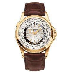 Часы Patek Philippe 5130J-001