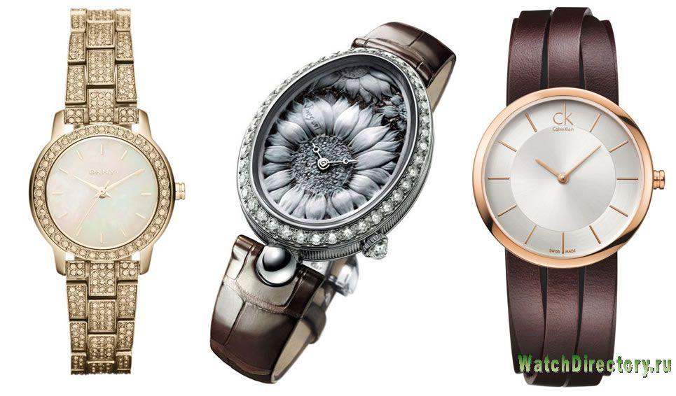 Как выбрать мужские часы Выбор часов для мужчин